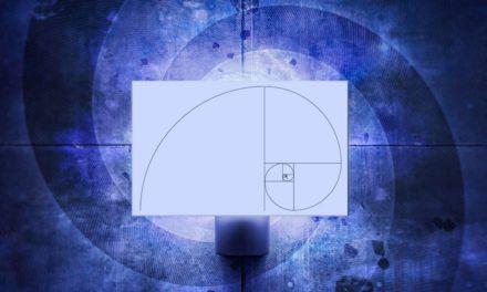 Editoriale n. 3: Il quadrilungo sacro