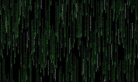 Un film profetico dove la Massoneria combatte la Matrix