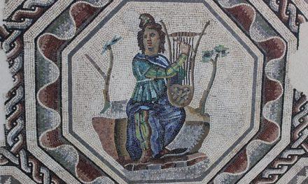 Orfeo e Orfismo