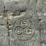 Druidismo: radici, tradizione e futuro d'Europa
