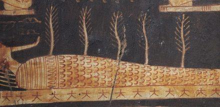 Il Maestro massone è custode del pane