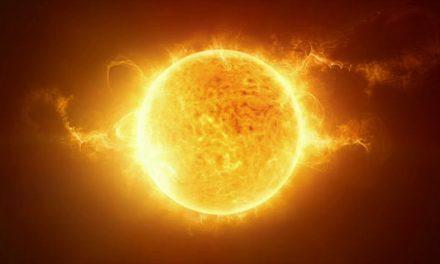 Gli idolatri di On, adoratori del sole.