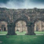 I monaci tironianensi e la costruzione del Tempio – 2/2