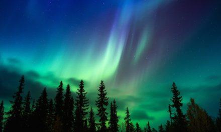 Solstizio d'Inverno 2020: quale Solstizio?