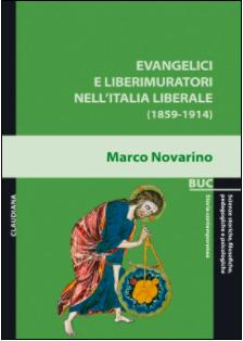 Il massoevangelismo nell'Italia Liberale